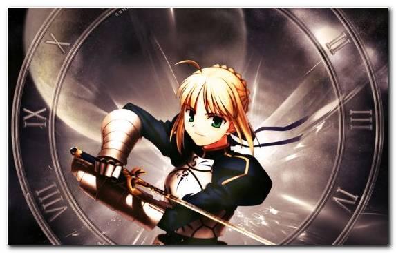 Image Illyasviel Von Einzbern Fatehollow Ataraxia Rider Fatestay Night Dark