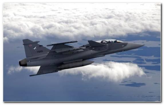 Image India Ground Attack Aircraft Sukhoi Su 30mki Flight Military Aircraft