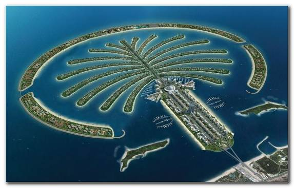 Image Island Hotel Jumeirah Beach Beach Coastal And Oceanic Landforms