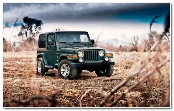 Image Jeep Chrysler Off Roading Jeep Wrangler Tire