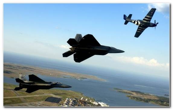 Image Jet Aircraft Aircraft Systems Flight Aerospace Engineering Military