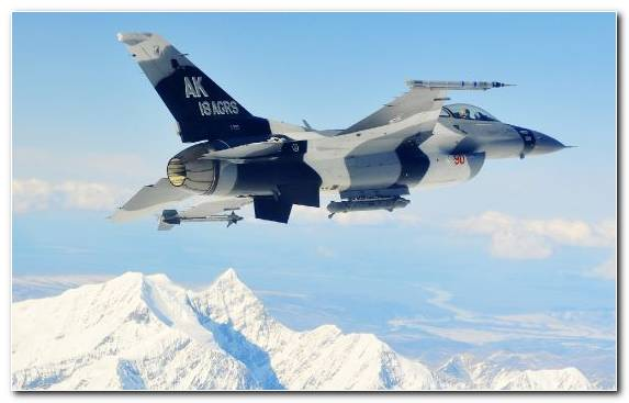 Image Jet Aircraft United States Of America F 16 Aggressor Fighter Aircraft Mcdonnell Douglas F 15 Eagle