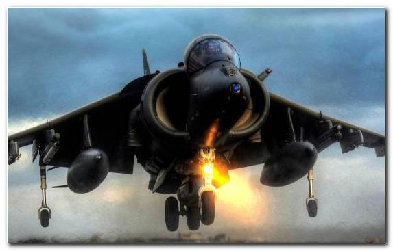 Image Jet Aircraft Aircraft Aerospace Engineering Harrier Mcdonnell Douglas F 15 Eagle