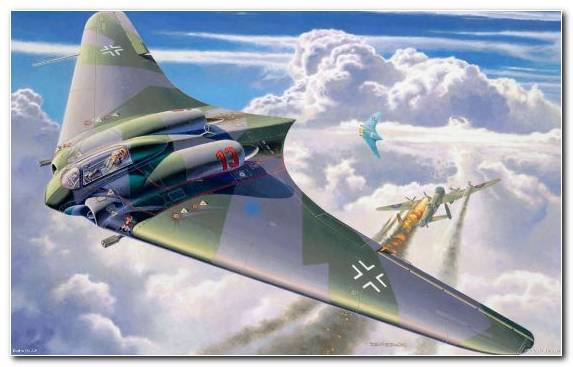 Image Jet Aircraft Airliner Aviation Fighter Aircraft Aerospace Engineering