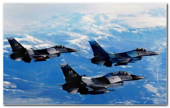 Image Jet Aircraft Fighter Aircraft Airplane Mitsubishi F 2 Mcdonnell Douglas F 15 Eagle