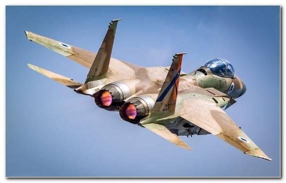Image Jet Aircraft Grumman F 14 Tomcat Mcdonnell Douglas Aerospace Engineering Lockheed Martin F 22 Raptor