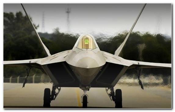Image Jet Aircraft Lockheed Martin F 22 Raptor Air Force Aircraft Aerospace Engineering