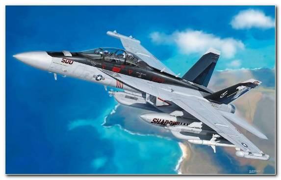 Image Jet Aircraft Mcdonnell Douglas F 15 Eagle Plastic Model McDonnell Douglas F A 18 Hornet Boeing F A 18E F Super