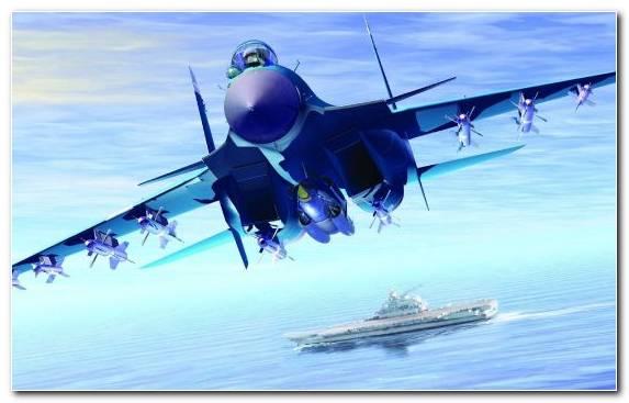 Image Jet Aircraft Military Aircraft Sukhoi Su 35 Sukhoi Extreme Sport