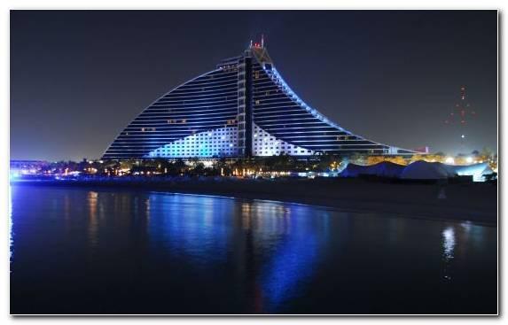 Image Jumeirah Beach Hotel Resort Hotel Jumeirah Burj Al Arab Jumeirah