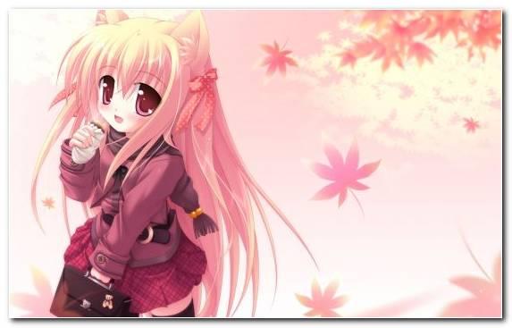 Image Kurama Chibi Pinkie Naruto Uzumaki Manga