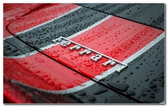 Image Laferrari Font Sportscar Ferraris Sports Car