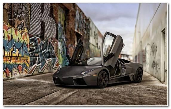 Image Lamborghini Lamborghini Reventn Sports Car Wheel Lamborghini Huracn