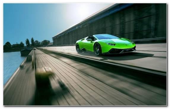 Image Lamborghini Aventador Lamborghini Gallardo Novitec Group Supercar Sportscar