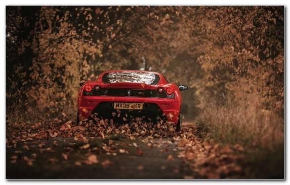Image Lamborghini Aventador Sports Car Auto Racing Ferrari 458 Enzo Ferrari