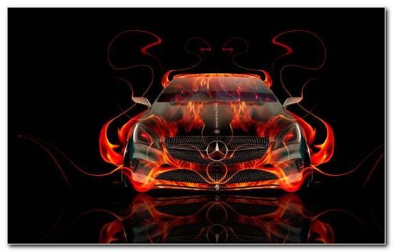Image Lamborghini Darkness Lamborghini Gallardo Symmetry Fractal Art