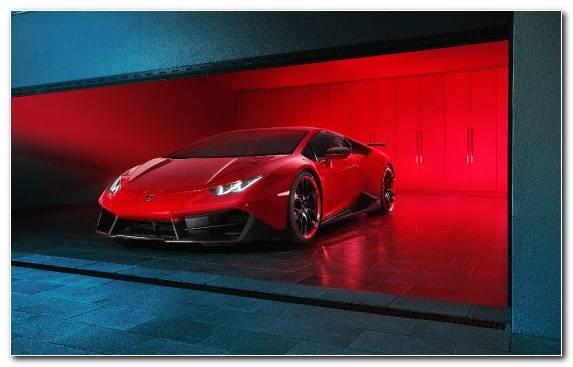 Image Lamborghini Huracan Rwd Lamborghini Aventador Sports Car Supercar Car Tuning