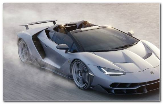 Image Lamborghini Lamborghini Aventador Lamborghini Urus Car Supercar