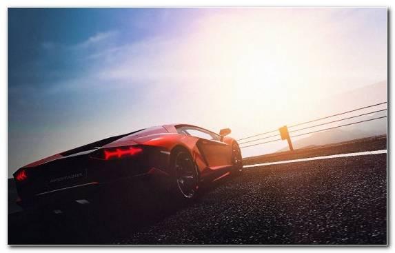 Image Lamborghini Lamborghini Aventador S Lamborghini Gallardo Lamborghini Urus Sports Car