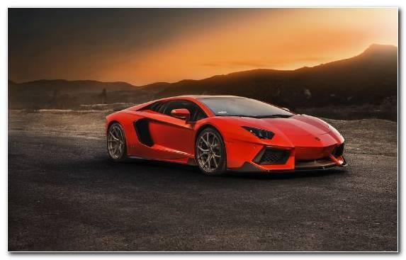 Image Lamborghini Sportscar Sports Car Supercar Lamborghini Gallardo