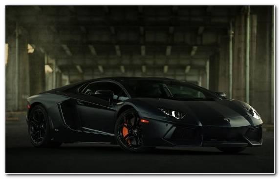 Image Lamborghini Veneno Sports Car Rim Lamborghini Murcilago Sportscar