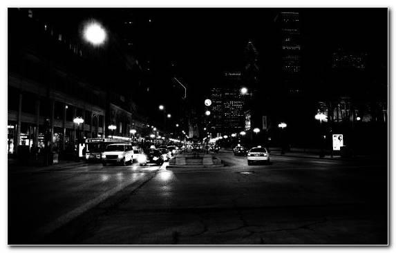 Image Landmark Capital City Darkness Cityscape Urban Area