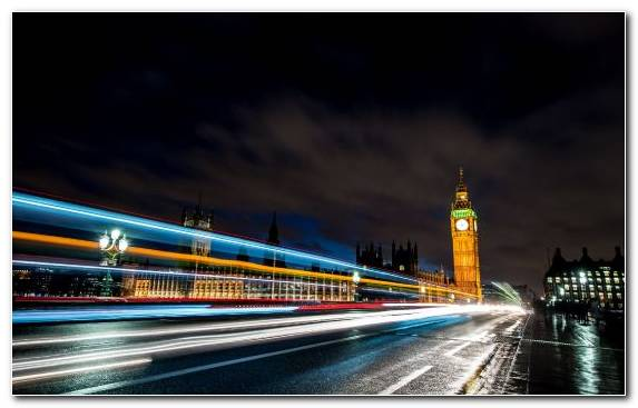 Image Landmark Urban Area Tower Infrastructure Palace Of Westminster
