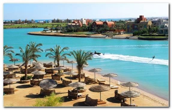 Image leisure vacation Swimming pool resort pool