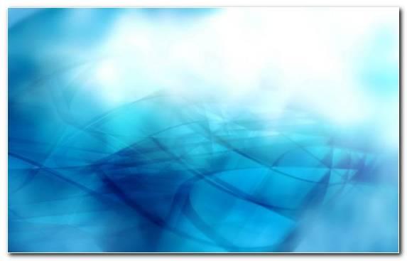Image Light Blue Youtube Atmosphere Aqua Texture