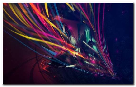 Image Light Darkness Graphic Design Event 3d Film