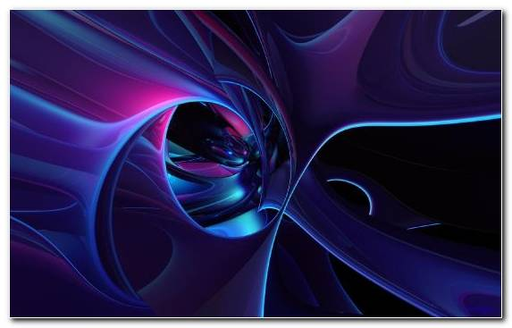 Image Light Purple Blue Electric Blue Graphics