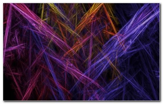 Image Light Space Pattern Violet Magenta
