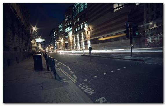Image Light Urban Area Lane Street Light Road