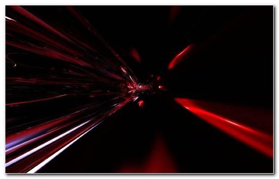 Image Lighting Macro Photography Dark Night Red