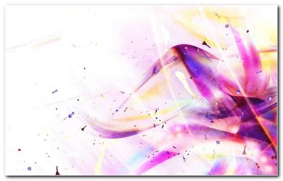 Image Lilac Presentation Design Presentation Slide Microsoft Powerpoint