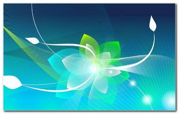 Image Line Azure Light Light Blue Design