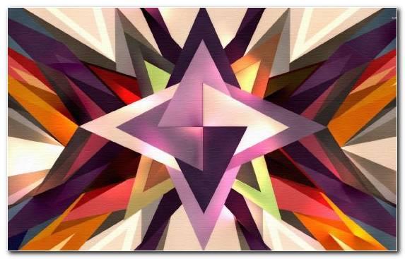 Image Line Design Creative Arts Graphics Textile