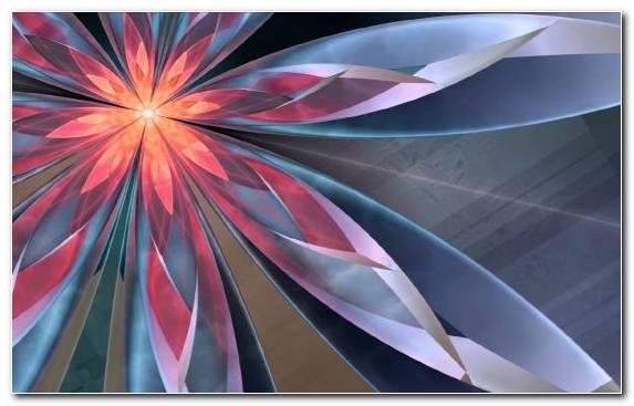 Image line graphics symmetry design ios
