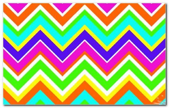 Image line pattern symmetry shape geometric shape