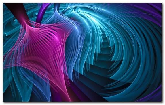 Image Line Purple Graphics Handheld Devices Digital Art