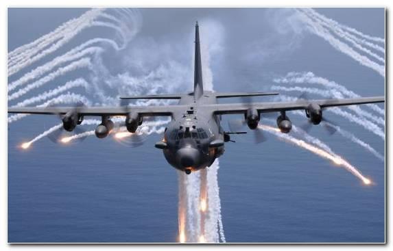 Image Lockheed C 130 Hercules Airliner Aircraft Aerospace Engineering Aircraft Engine