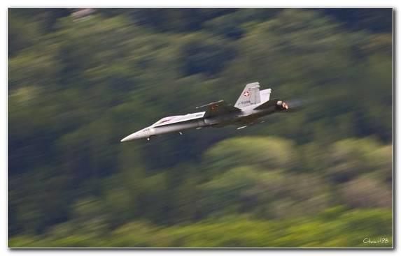 Image Lockheed Martin F 22 Raptor Airplane Air Force Aerospace Engineering Takeoff