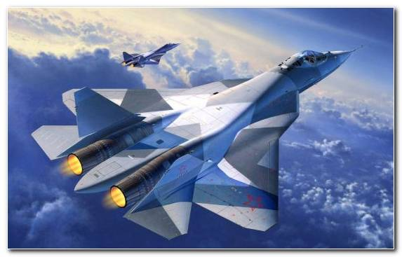 Image lockheed martin f 22 raptor jet aircraft airplane aircraft aerospace engineering