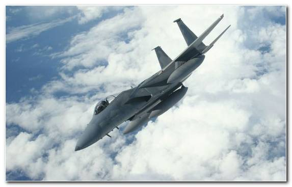 Image Lockheed Martin F 22 Raptor Lockheed Martin Fb 22 Aircraft Lockheed Martin Fighter Aircraft