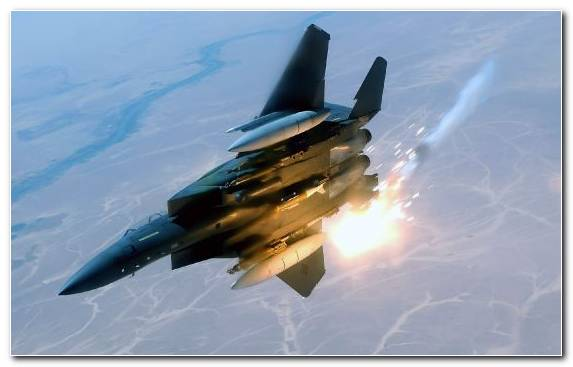 Image Lockheed Martin F 22 Raptor Mcdonnell Douglas F 15 Eagle Airplane Air Force Fighter Aircraft
