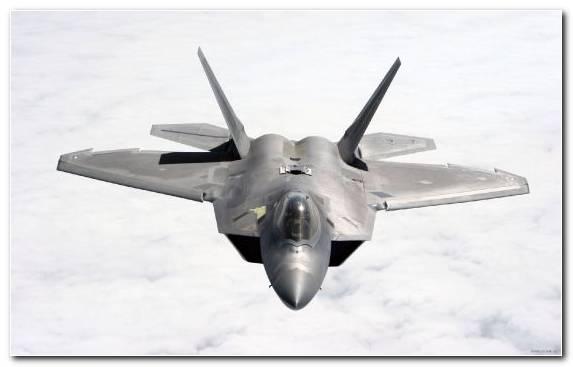 Image Lockheed Martin F 35 Lightning Ii Fighter Aircraft Jet Aircraft Air Force Lockheed Martin Fb 22