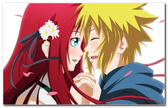 Image Long Hair Kakashi Hatake Red Itachi Uchiha Minato Namikaze
