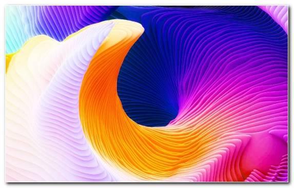 Image Macbook Magenta Purple Macbook Pro Violet