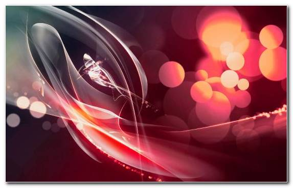Image Magenta Light Pinkie Pink Abstract Art
