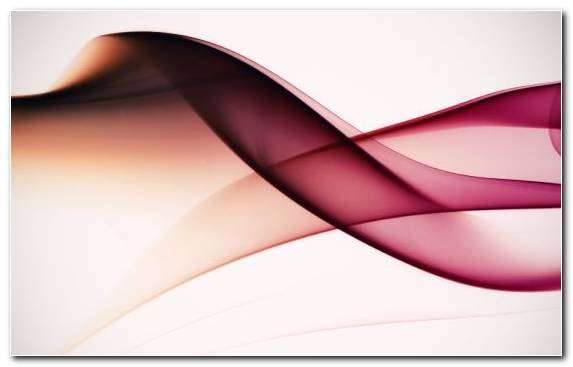 Image Magenta Line Pink Shoulder Graphics